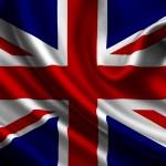 Engelse_vlag